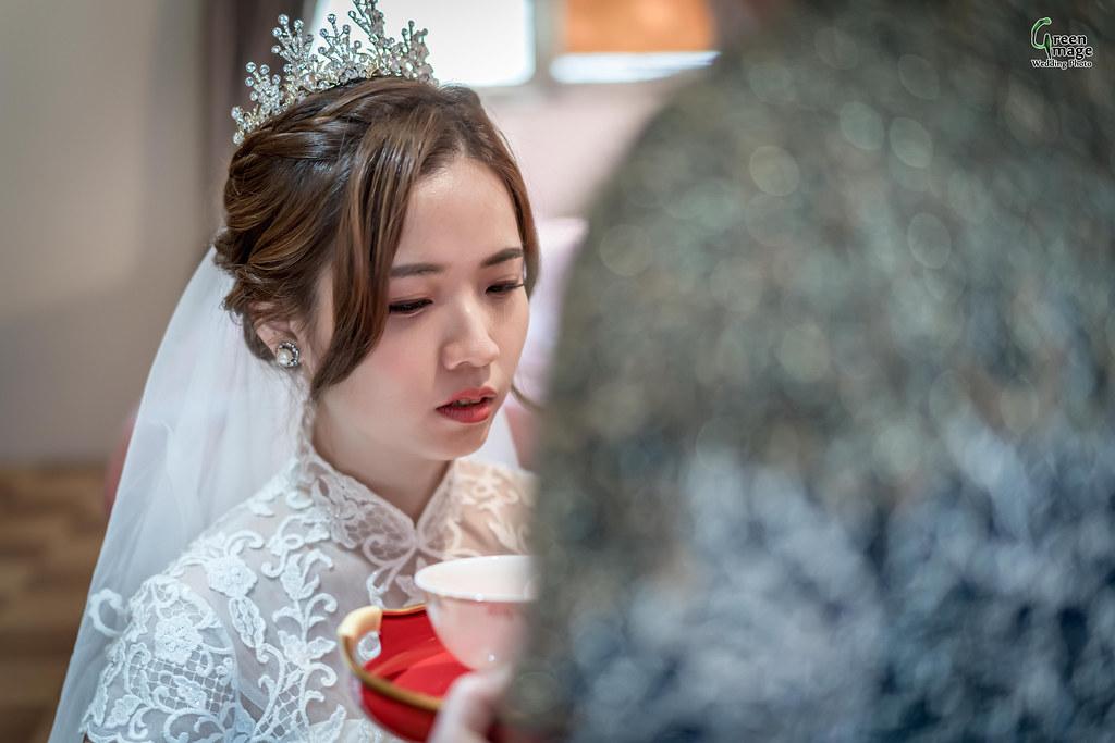 0118 Wedding Day(R)-128