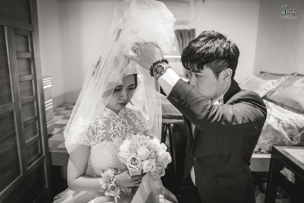 0118 Wedding Day(R)-125