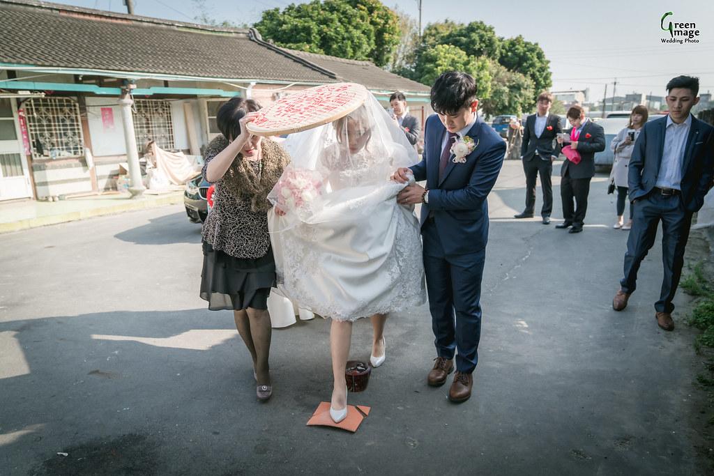 0118 Wedding Day(R)-122