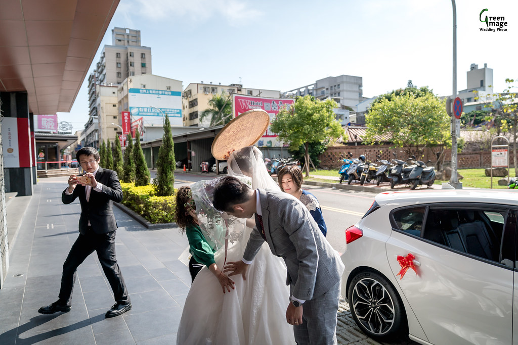 0112 Wedding Day(R)-105