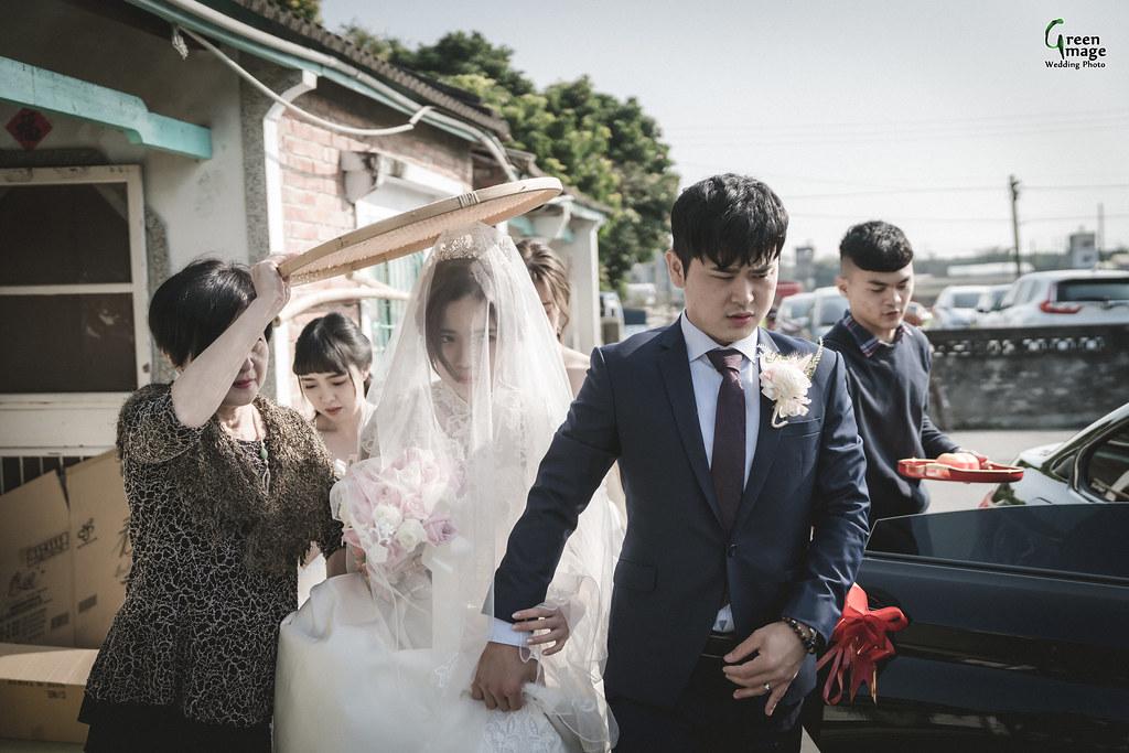 0118 Wedding Day(R)-119