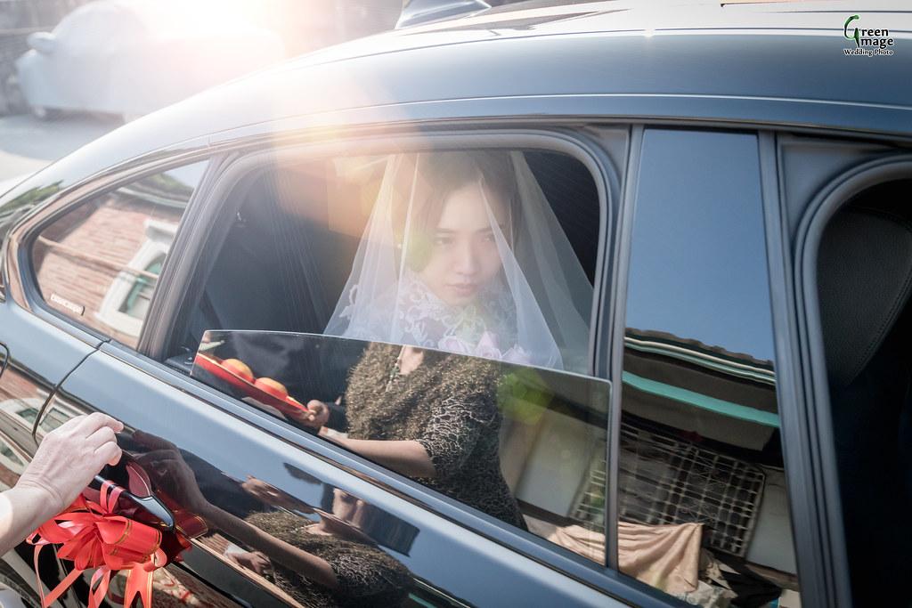 0118 Wedding Day(R)-116