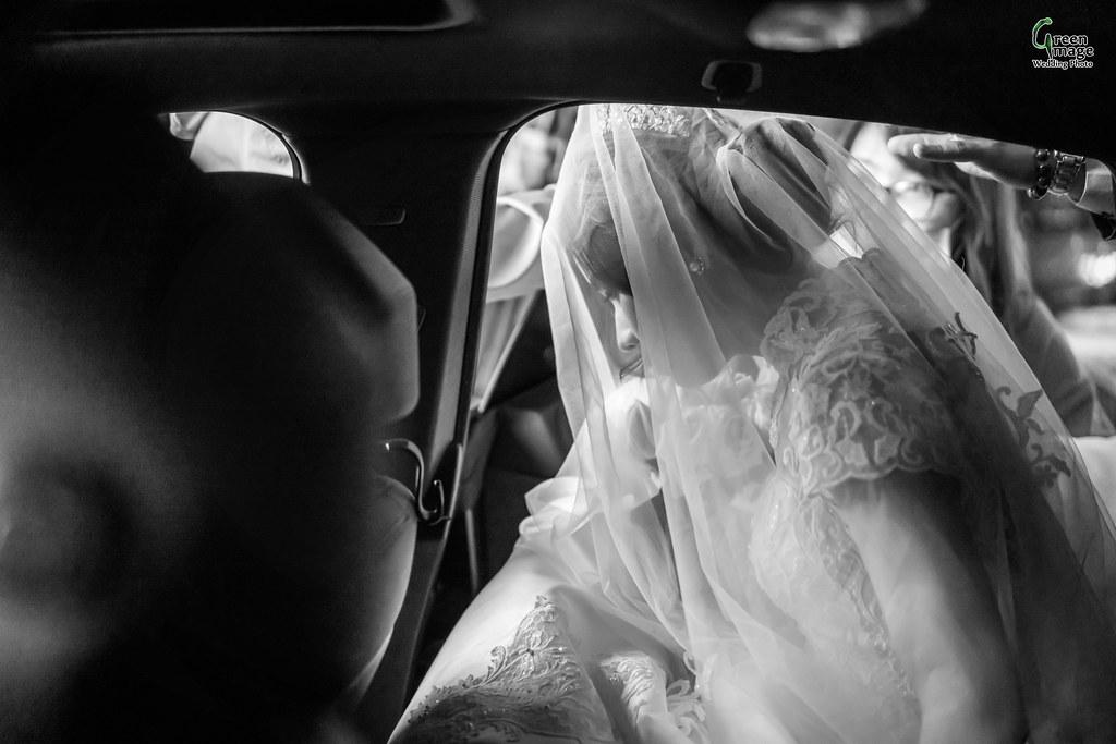 0118 Wedding Day(R)-104