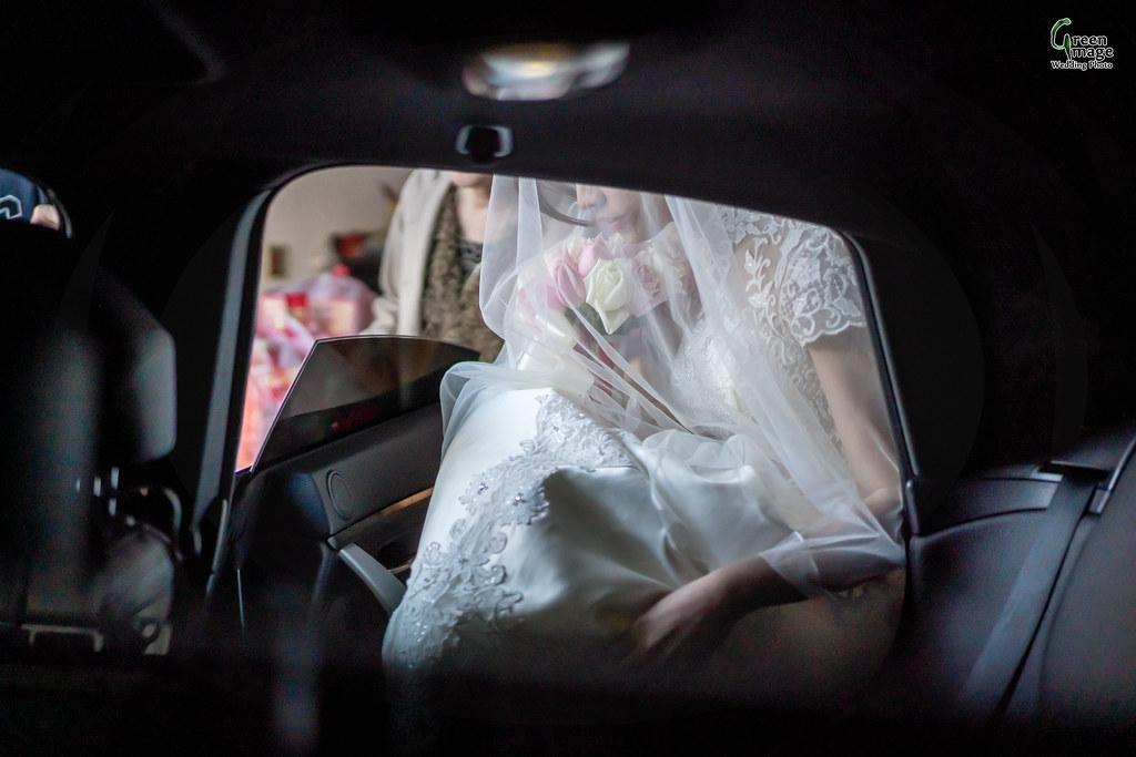 0118 Wedding Day(R)-103