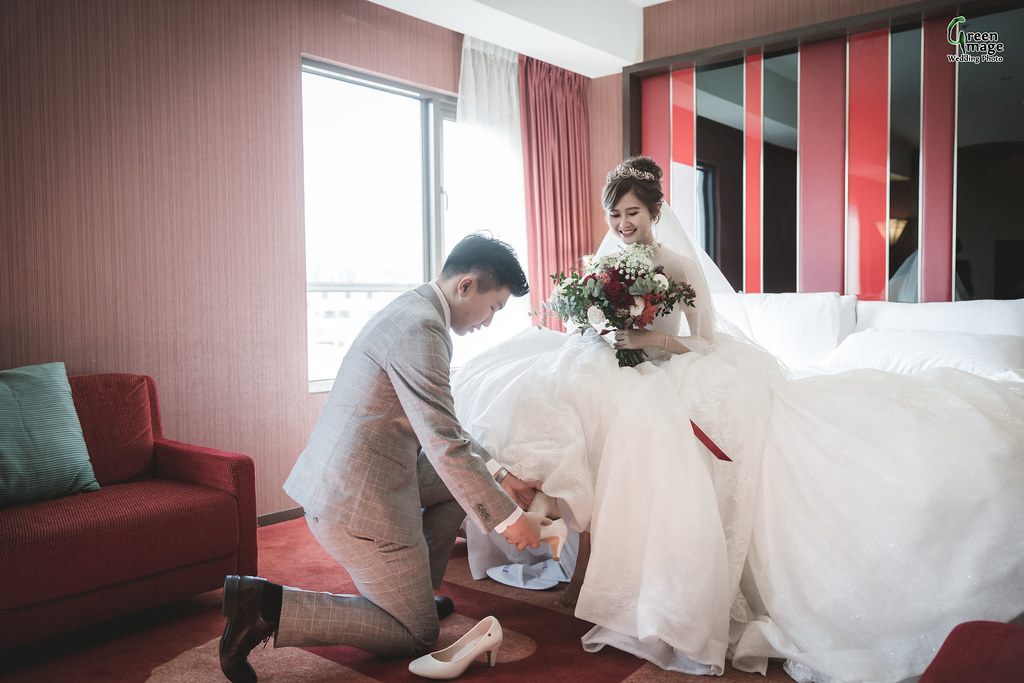 0112 Wedding Day(R)-82