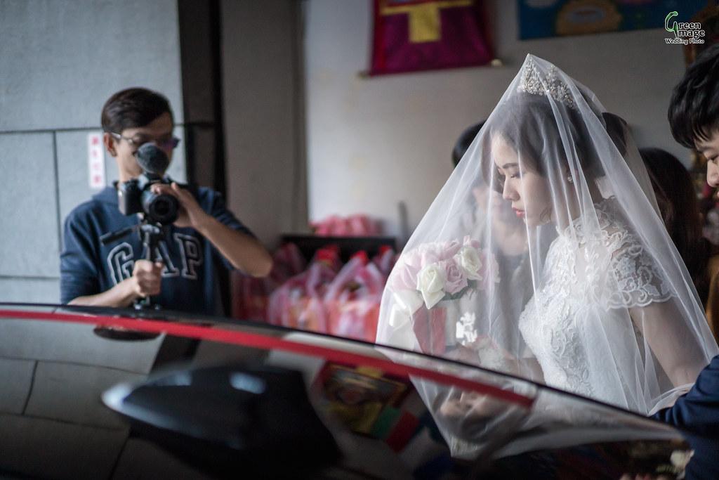 0118 Wedding Day(R)-102