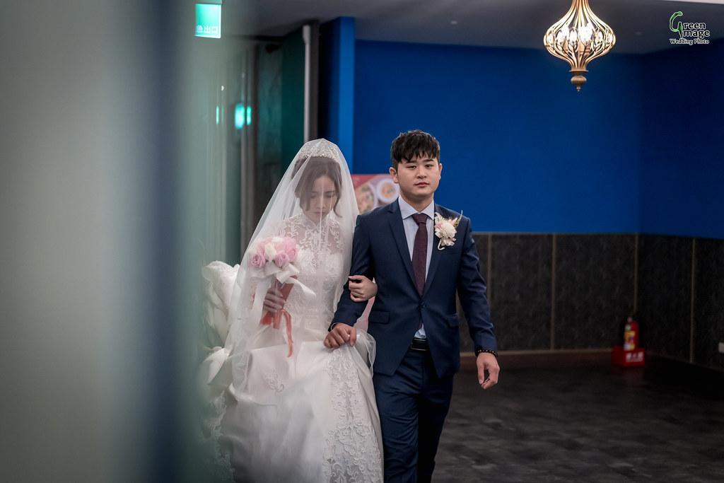 0118 Wedding Day(R)-101