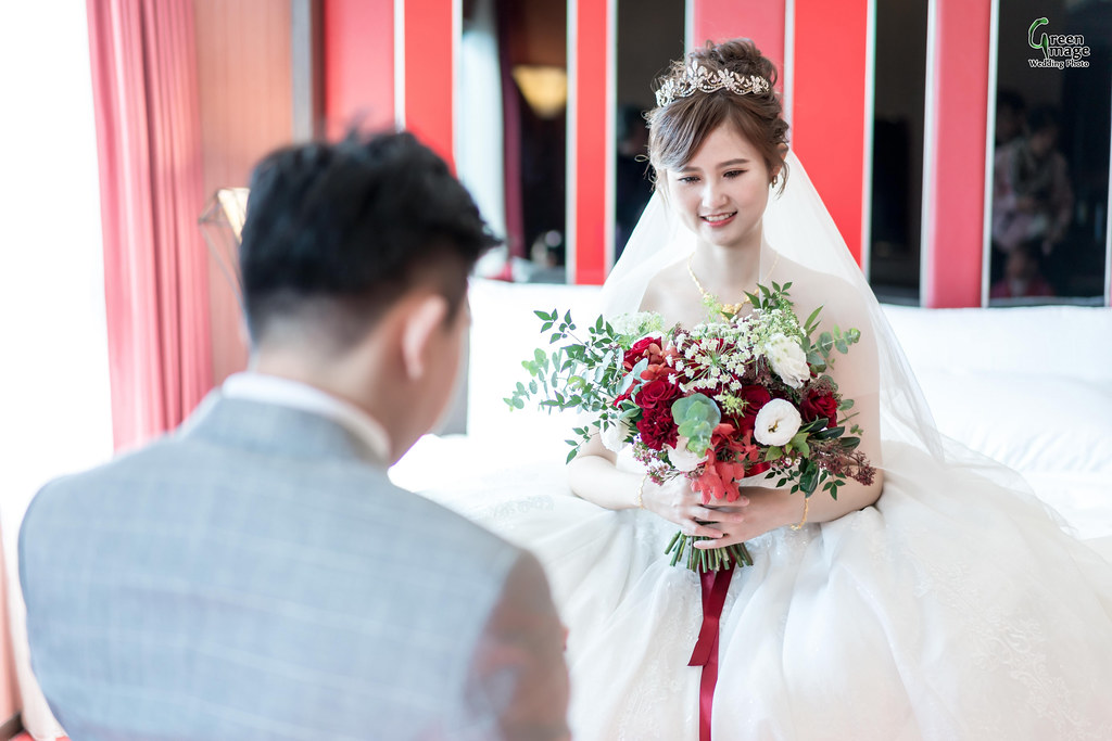 0112 Wedding Day(R)-77