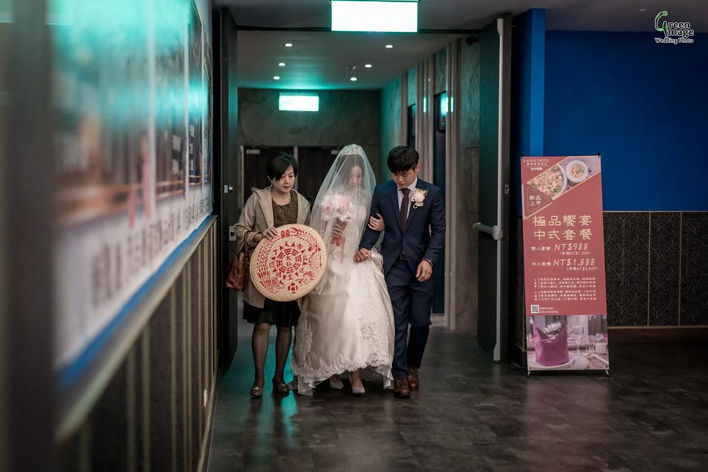 0118 Wedding Day(R)-100