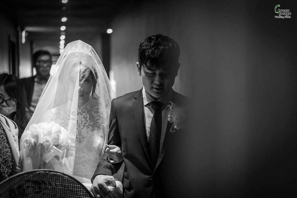 0118 Wedding Day(R)-99
