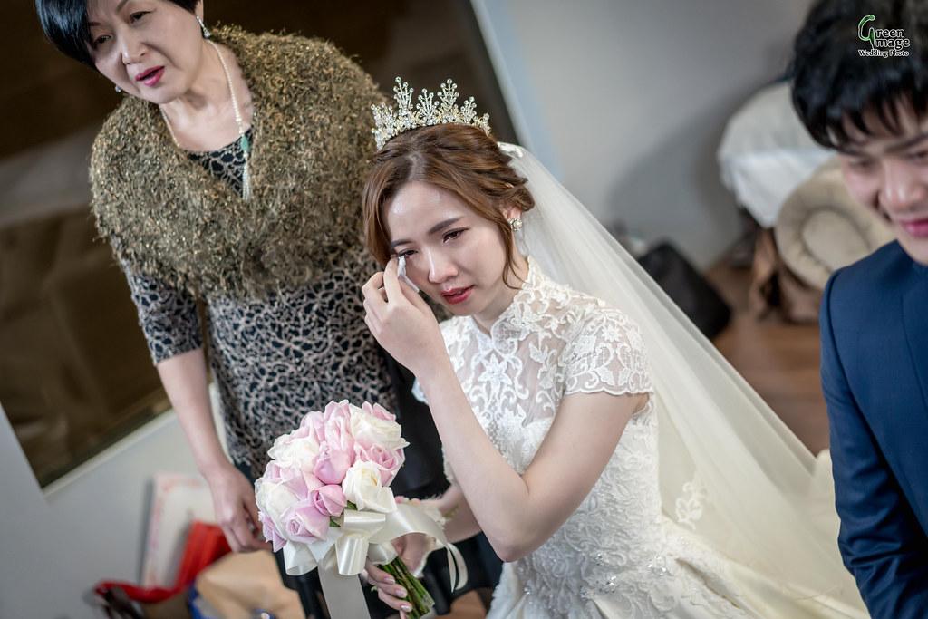 0118 Wedding Day(R)-95