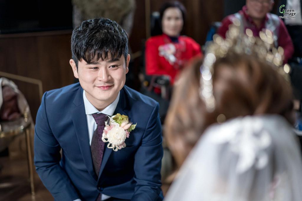 0118 Wedding Day(R)-83