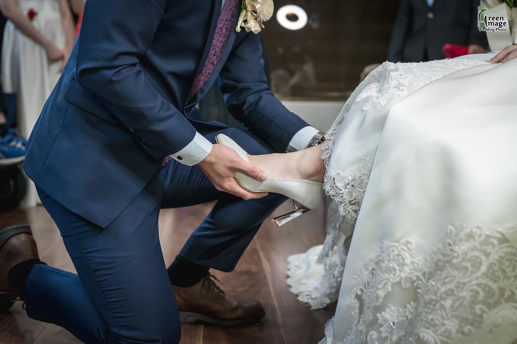 0118 Wedding Day(R)-82