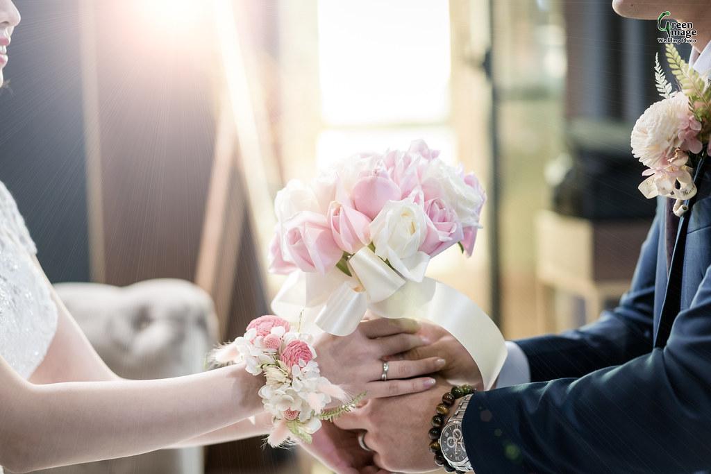 0118 Wedding Day(R)-78