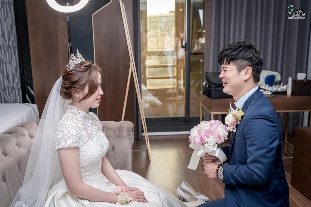 0118 Wedding Day(R)-73