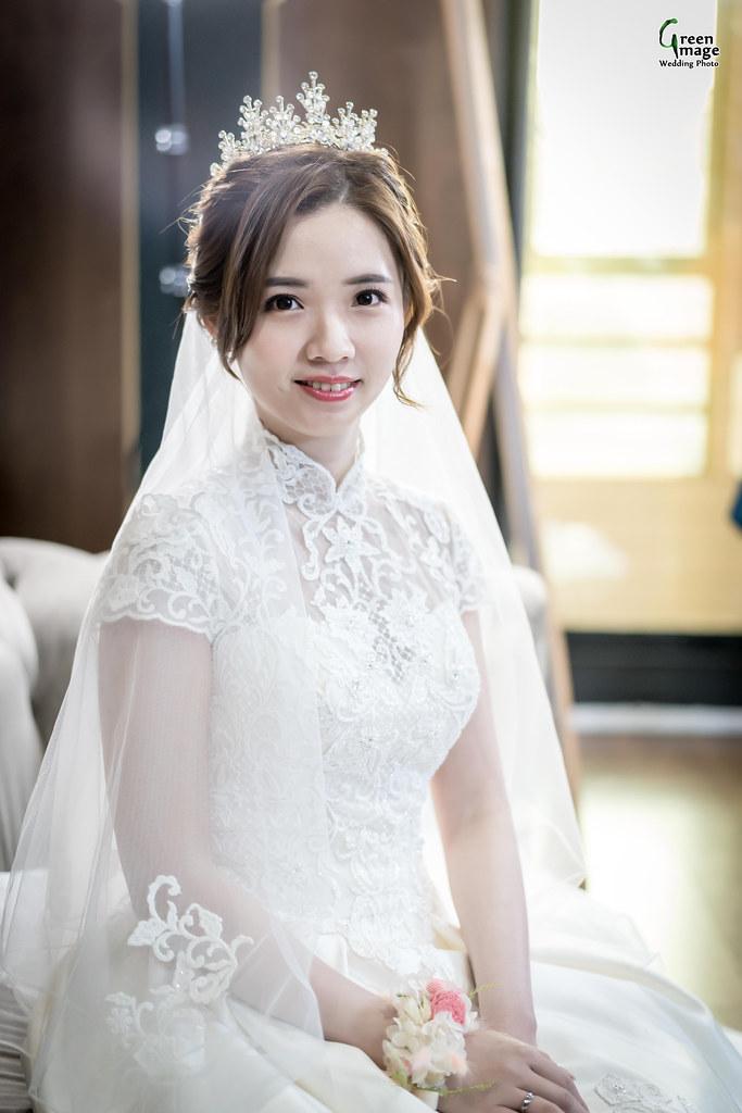 0118 Wedding Day(R)-68