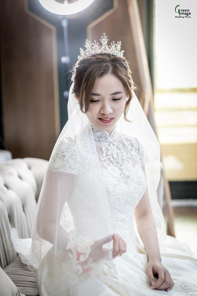 0118 Wedding Day(R)-67