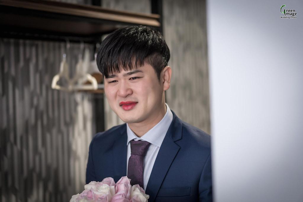 0118 Wedding Day(R)-57