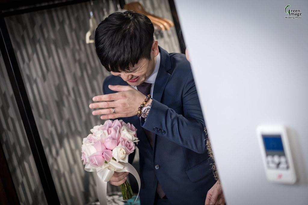 0118 Wedding Day(R)-56