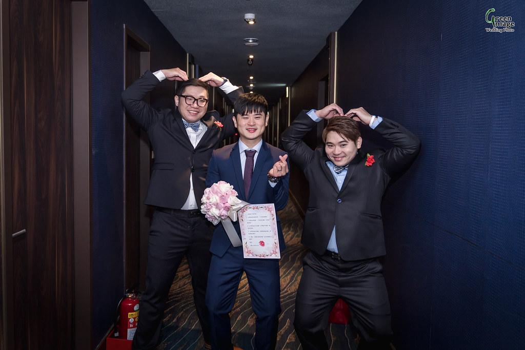 0118 Wedding Day(R)-54
