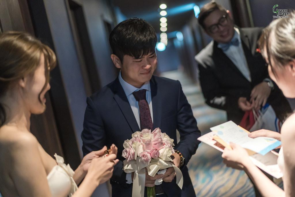 0118 Wedding Day(R)-48