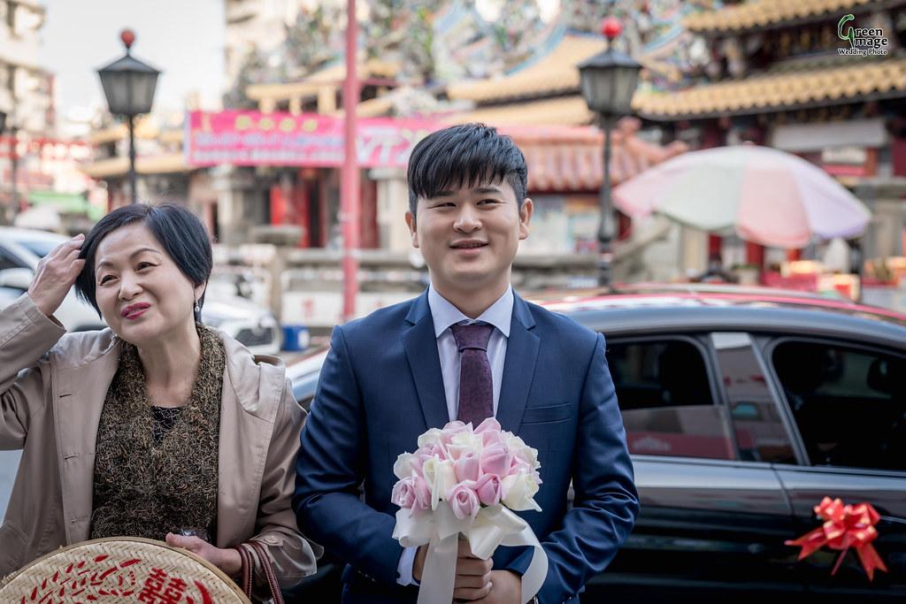 0118 Wedding Day(R)-47