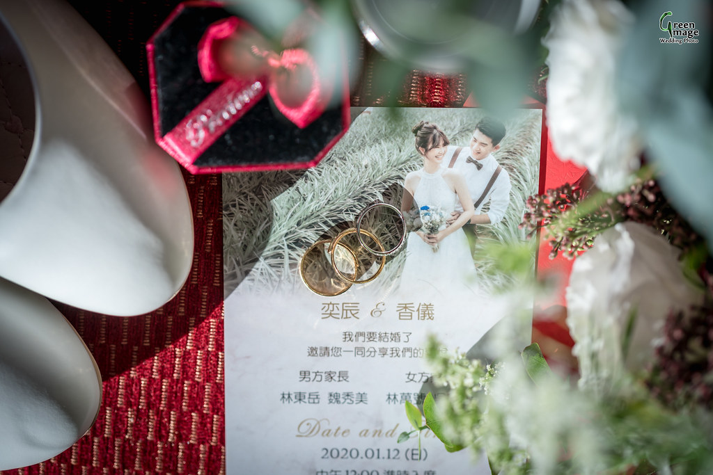 0112 Wedding Day(R)-21