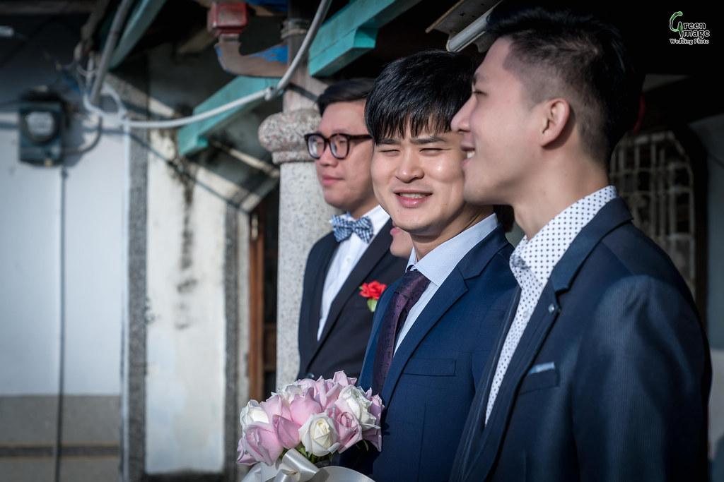 0118 Wedding Day(R)-40