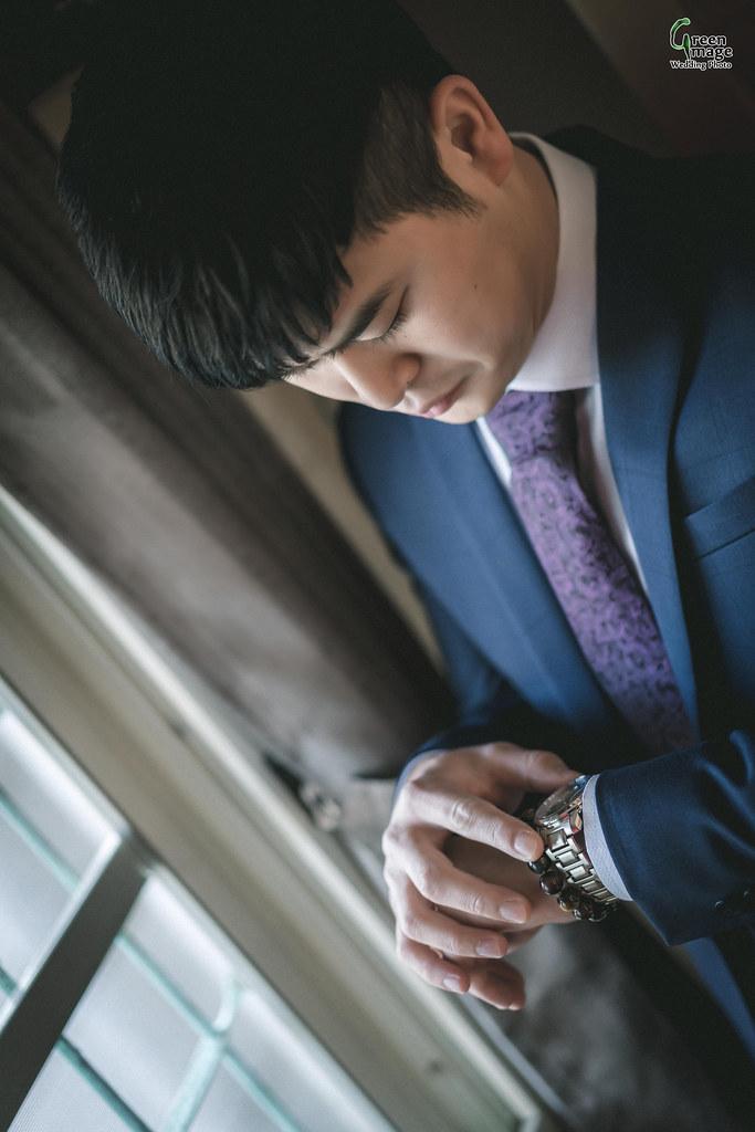 0118 Wedding Day(R)-22