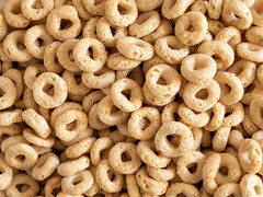 cheerios definition and meaning wordnik