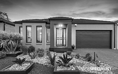 8 Mitchley Court, St Albans VIC
