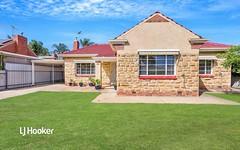 537 Regency Road, Sefton Park SA