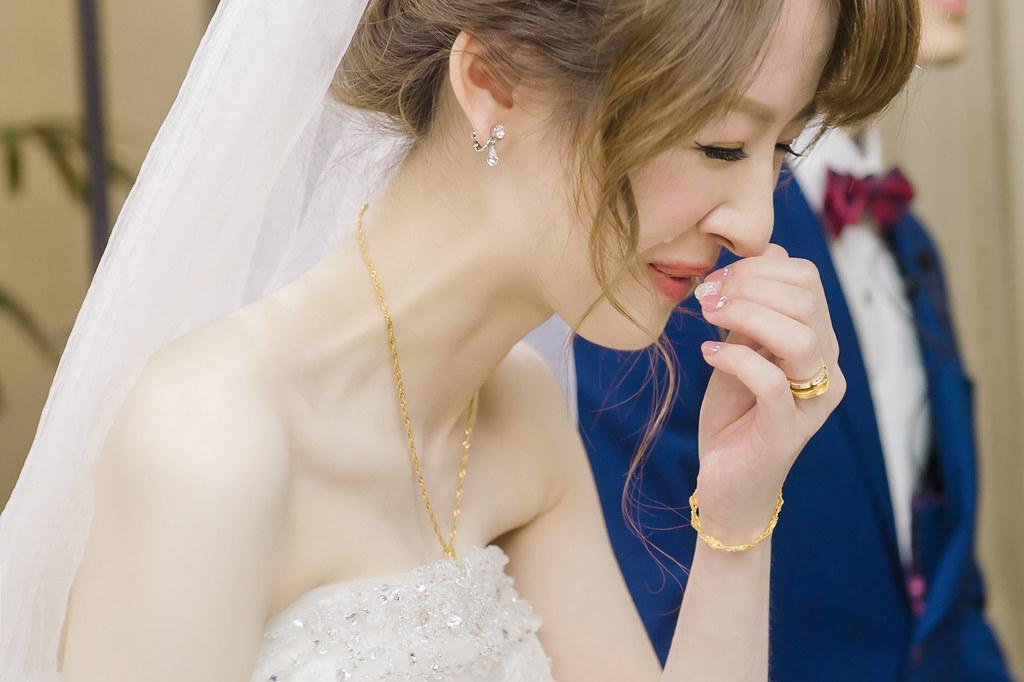 婚攝,婚禮紀錄,婚禮攝影,板橋,囍宴軒,馥都,史東,鯊魚團隊