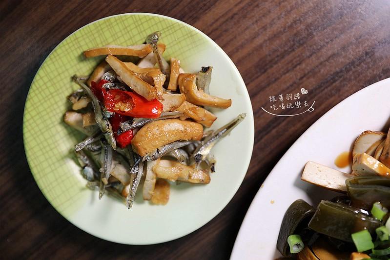 建忠牛肉麵台北信義區高CP值牛肉麵平價滷味041