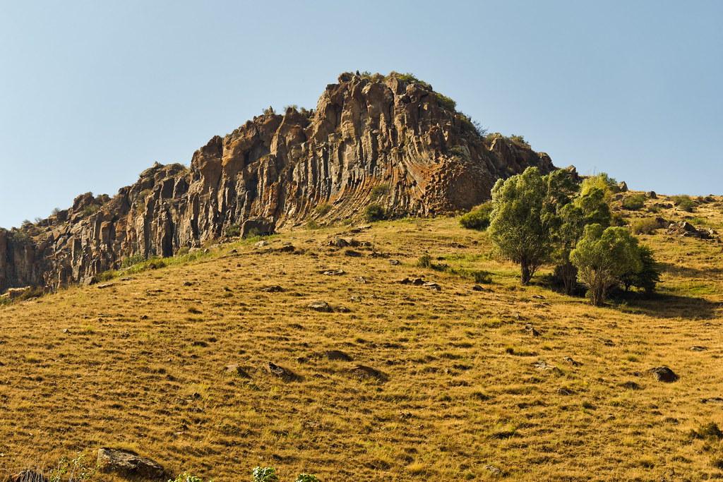 фото: Armenia 63