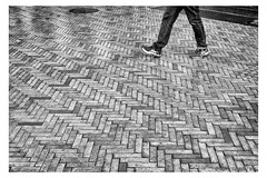 "Geometric walks <a style=""margin-left:10px; font-size:0.8em;"" href=""http://www.flickr.com/photos/66444177@N04/49822256867/"" target=""_blank"">@flickr</a>"
