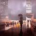 City Night Rains (Explored)