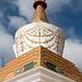 Mukthang-La Stupa