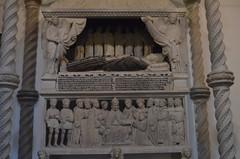 Cattedrale di San Gennaro III