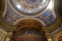 Cattedrale di San Gennaro II
