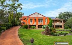 14 Rosecommon Avenue, Armidale NSW