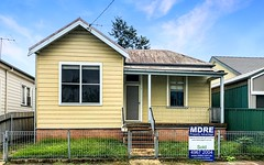 1 Winchester Street, Mayfield NSW