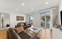 102/88 Beach Street, Port Melbourne VIC