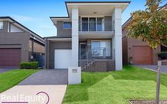 4 Marble Road, Moorebank NSW