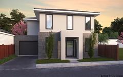 8 Devonshire Street, West Footscray VIC