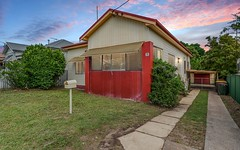 11 Murray Square, Mayfield NSW