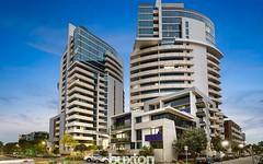 125/95 Rouse Street, Port Melbourne VIC