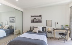 59-65 Chester Ave, Maroubra NSW