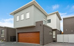 6/3-5 Station Rd, Albion Park Rail NSW