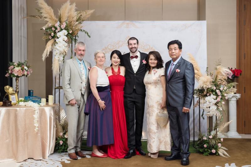 婚攝作品,婚禮攝影,婚禮紀錄,大溪威斯汀,文定儀式,類婚紗,wedding photos